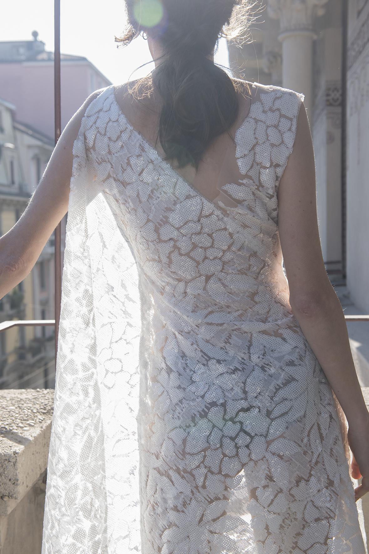 wow dress 1