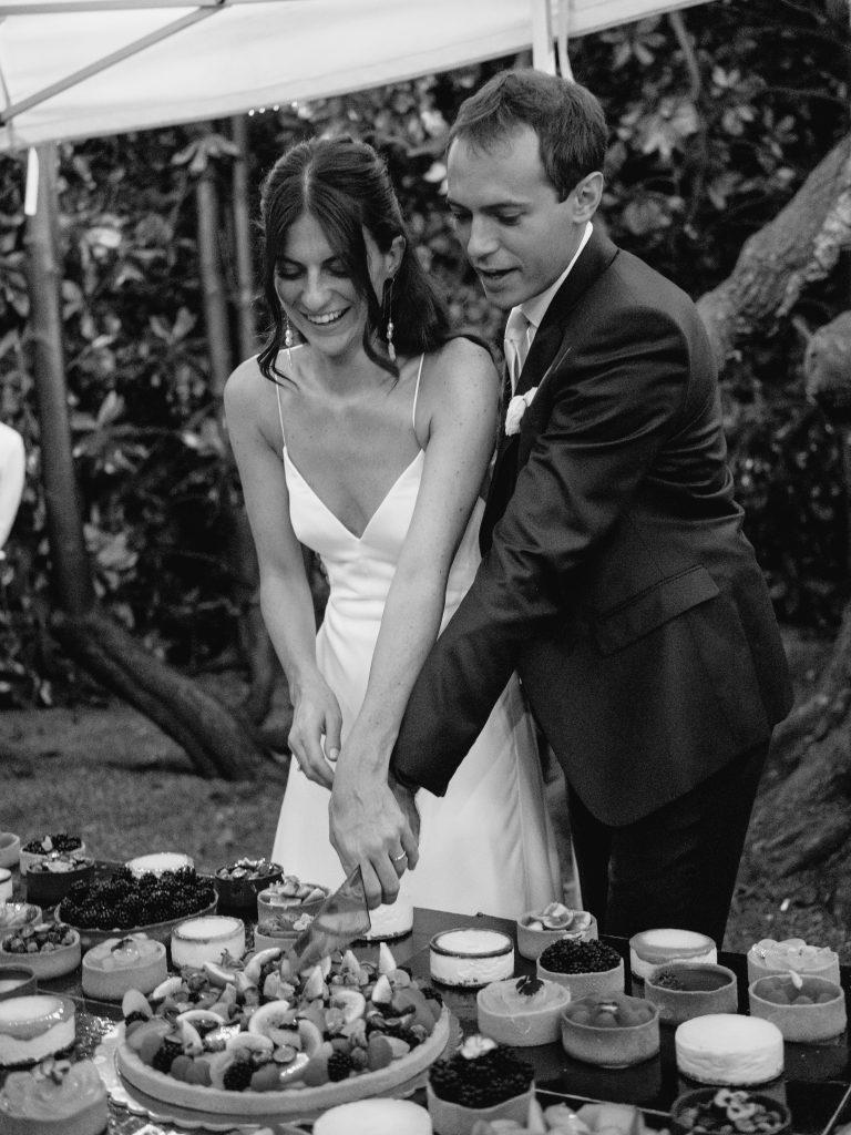 Matrimonio in tempo di crisi_ in tempo di Covid _ Annagemma Lascari Milano_ Abito da Sposa